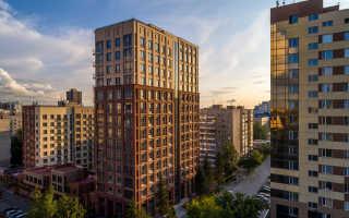 Инвестиции в недвижимость новосибирск