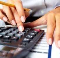 Срок отсрочки платежа