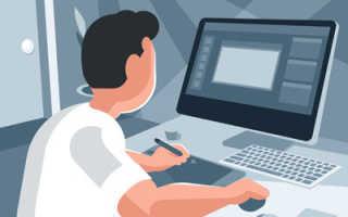 Фриланс сайты для иллюстраторов