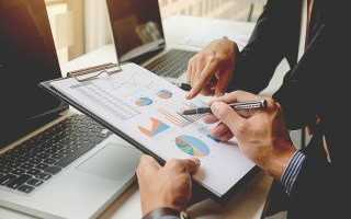 Условия сотрудничества с инвестором