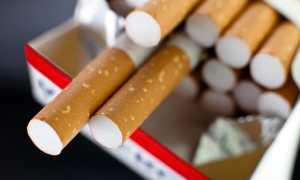 Продажа электронных сигарет оквэд