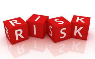 Риски лизинговых компаний