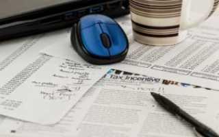 Методы оценки стоимости капитала организаций