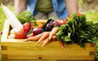 Заработок на сельском хозяйстве
