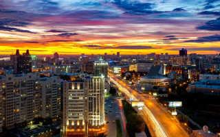 Где заработать деньги в новосибирске