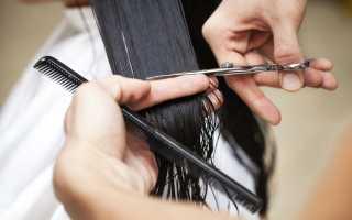 Франшиза салона красоты парикмахерской