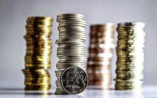 Бюджетные кредиты юридическим лицам