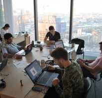 Блог аяза шабутдинова о бизнесе
