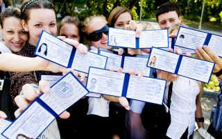 Продать дипломную работу в интернете