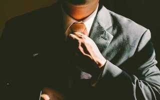 Цитаты успешных людей про бизнес