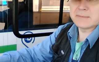 Работа водителем без прав