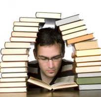 Как писать отзыв о книге 7 класс