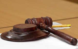 Обжалование акта об административном правонарушении