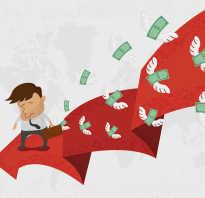Инвестиции в ценные бумаги для начинающих