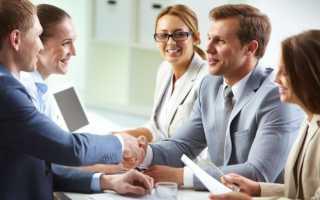Найти единомышленников для бизнеса
