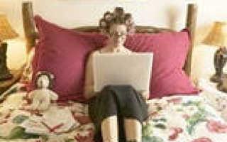 Что лучше блог или сайт