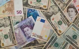 Резервная валюта это конвертируемая валюта