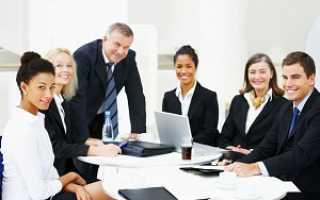 Как открыть агентство по трудоустройству с нуля