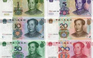 Валюто обменные или валютно обменные