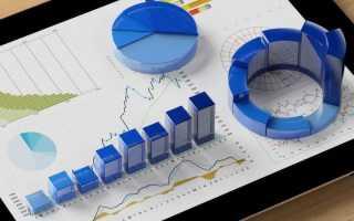 План погашения кредиторской задолженности