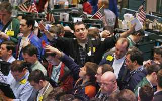 Играть против рынка