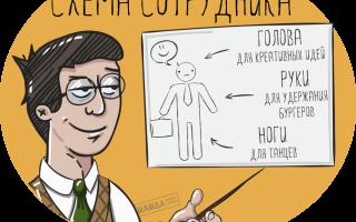 Профессиональные личностные и деловые качества