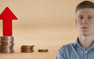 Инвестиции с постоянным доходом