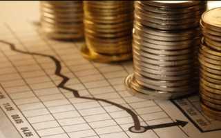 Привлекательность российской экономики для иностранных инвесторов