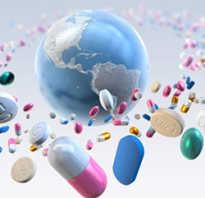 Бизнес план фармацевтического завода