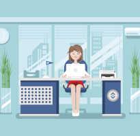 Правовые документы в японии для открытия парикмахерской