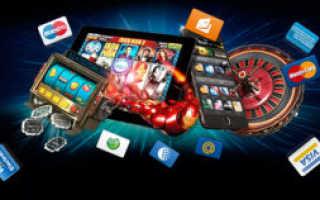 Зарабатывать на играх в интернете