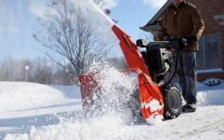 Идеи малого бизнеса зимой
