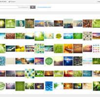 Сайт где покупают фотографии