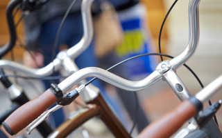 Бизнес план продажа велосипедов