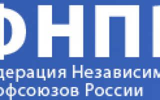 Постановление правительства нижегородской области 288