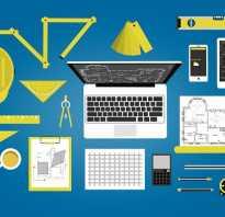 Как наладить небольшой производственный бизнес