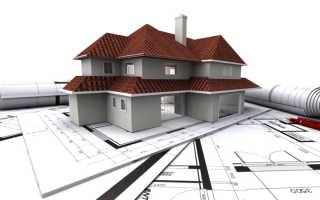 Как открыть свою строительную компанию