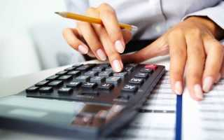 Отличие кредиторской задолженности от дебиторской