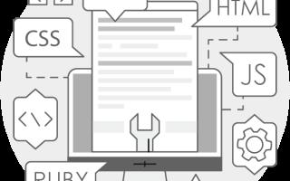 Конструктор сайтов в казахстане