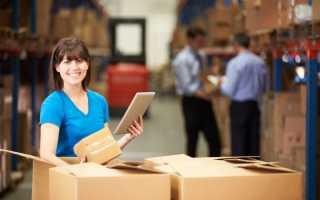 Семейный бизнес с минимальными вложениями