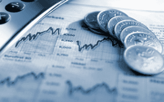 Анализ чистого оборотного капитала