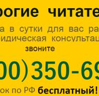 Кодекс об административных правонарушениях города москвы