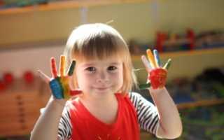 Как открыть свой центр развития детей