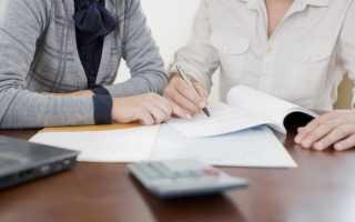Как правильно продлить срочный трудовой договор