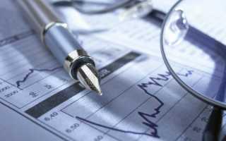 Оптимальное соотношение дебиторской и кредиторской задолженности