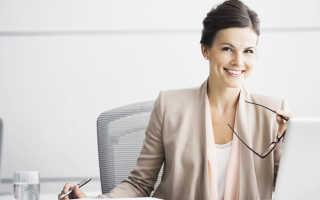 Интересный бизнес с нуля идеи для женщин