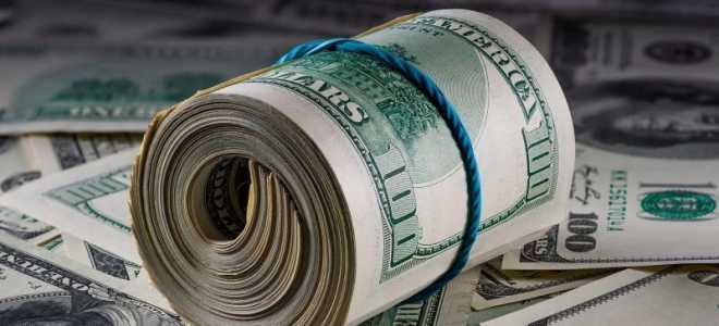 Как привлечь в дом деньги и благополучие