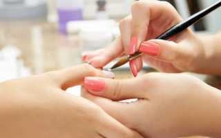 Как заработать на салоне красоты