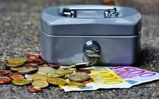 Деньги и приметы