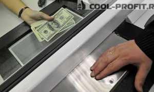 Неконвертируемые валюты список